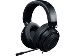 RAZER Kraken Pro V2 for Console, Gaming Headset, Schwarz