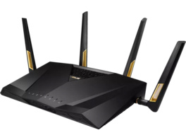 Router ASUS RT-AX88U AX 6000 6000 Mbit/s