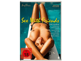 Sex With Friends - (DVD)