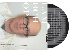 Lambchop - This (Is What I Wanted To Tell You) (Digipack) - (CD)