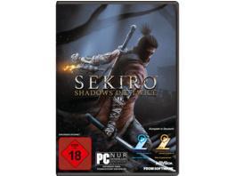 Sekiro™ - Shadows die Twice - PC