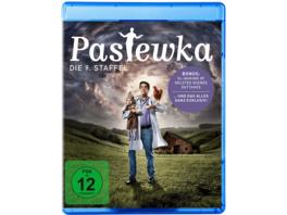 Pastewka 9. Staffel - (Blu-ray)