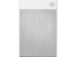 SEAGATE STHH1000402 BACKUP PLUS ULTRA TOUCH 1TB, 1 TB HDD, 2.5 Zoll, extern