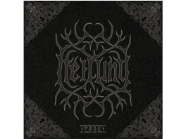 Heilung - Futha (Ltd.Digipak) - (CD)
