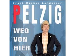 Weg von hier - 2 CD - Humor/Satire