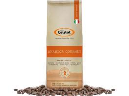 PRO CAFFE Arabica Gourmet, Kaffeebohnen