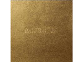 Antiheld - Goldener Schuss - (CD)