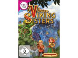 Viking Sisters - PC