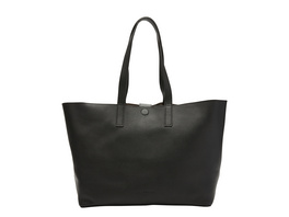 Shopper mit Wendefunktion - Carli Shopper L