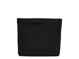 Organizer für Taschen - Taschenorganizer M