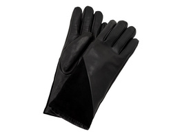 Handschuhe aus Lammleder - Handschuhe