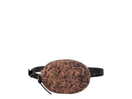 Bauchtasche mit abnehmbarem Gürtel - Dive Leo Belt Bag