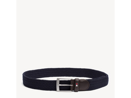 NEW ADAN BELT 3.5CM