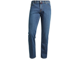 Jeans, sehr leicht - Regular Fit Deauville
