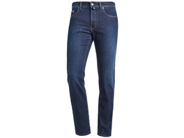 Jeans, super elastisch - Tapered Fit Futureflex Lyon