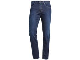 Jeans, super elastisch - Tapered Fit Futureflex Lyon