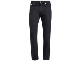 Jeans Deauville Black Star