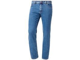 Soft Denim Jeans Dijon