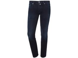 Premium Jeans - Slim Fit Paris