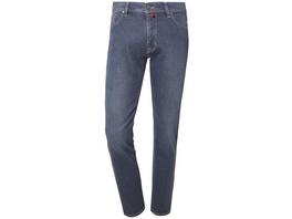 Klassische Jeans- Regular Fit Deauville