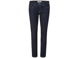 Jeans - Skinny Fit My Favourite Futureflex