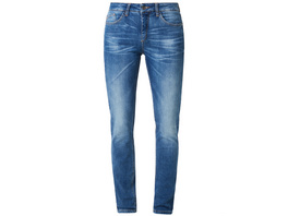 Jeans - Slim Fit My Favourite Futureflex
