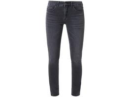 Jeans - Skinny Fit My Favourite Futureflex