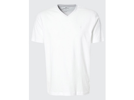 Doppelpack T-Shirt V-Neck