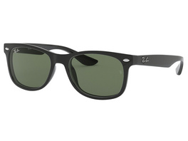 Junior New Wayfarer RJ9052S 100/71