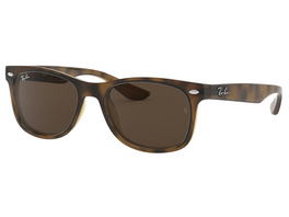 Junior New Wayfarer RJ9052S 152/73