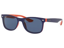 Junior New Wayfarer RJ9052S 178/80