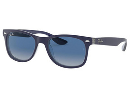 Junior New Wayfarer RJ9052S 70234L