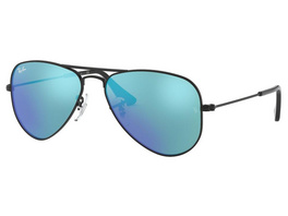 Junior Aviator RJ9506S 201/55