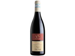 2018 Bardolino Classico Vigne Alte