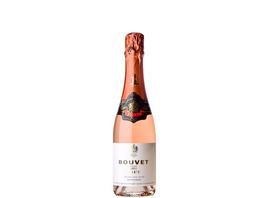 Rosé Brut 1851 (halbe Flasche)