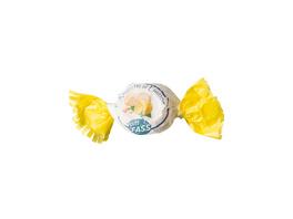 Amaretti al Limone