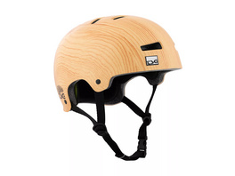 Evolution Special Makeup Helmet