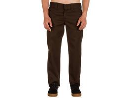 S/Straight Work Pants