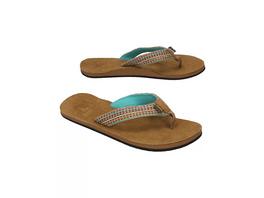 Gypsylove Sandals