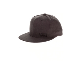Splitz Cap