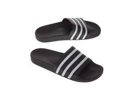 Adilette Sandals