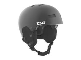 Gravity Snowboard Helmet