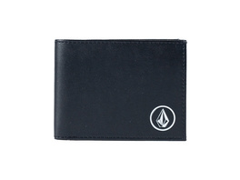 Corps Wallet