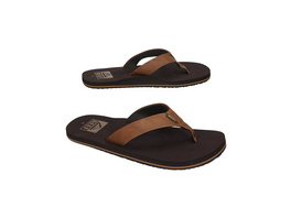 Twinpin Sandals