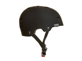 Deluxe T35 Grom Helmet