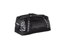 Black Hole Duffle 60L Travel Bag