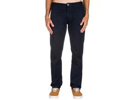 Frickin Slim Chino Pants