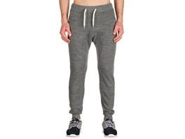 Covers Jogging Pants