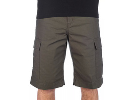 Regular Cargo Shorts