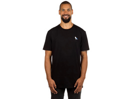 Embro Gull T-Shirt